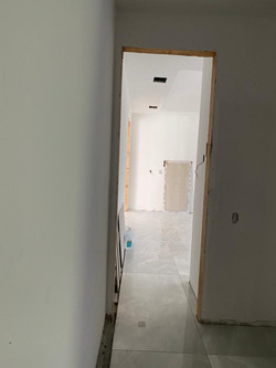 commercial_residential_renovation_37