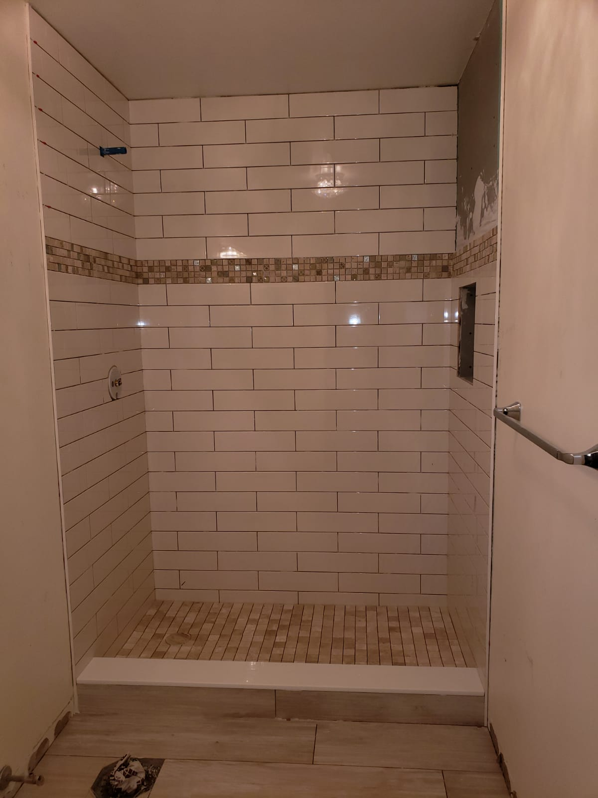 commercial_residential_renovation_18