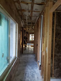 commercial_residential_renovation_65