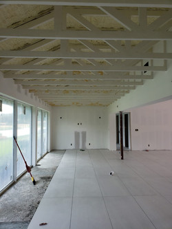 commercial_residential_renovation_69
