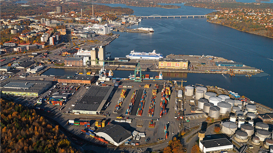 Loudden-Stockholms-hamn.jpg