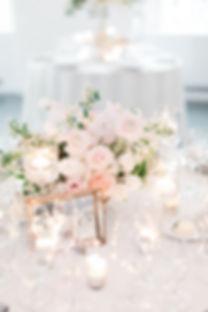 Reception - Low table pieces.jpg