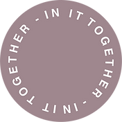 IN IT TOGETHER_STICKER LOGO_PURPLE.png