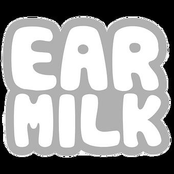 Earmilk_logo_edited_edited.png
