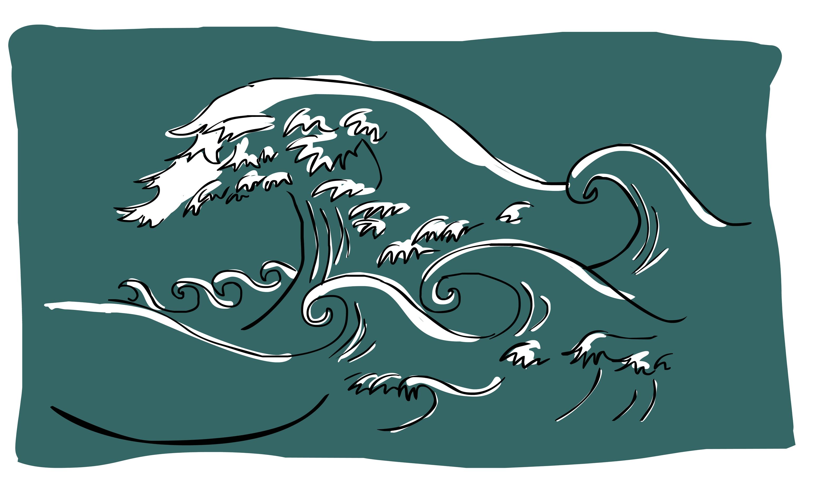 waves_v2