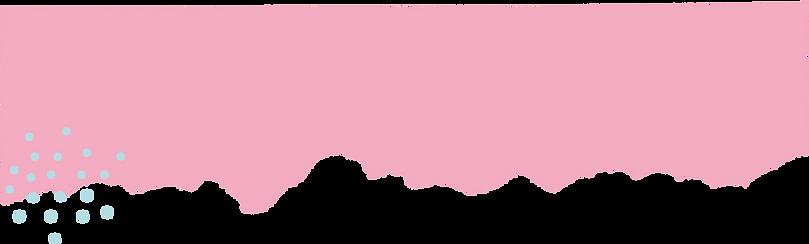 pink strip_edited.png