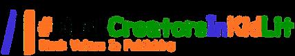 Cropped Original BCiKL Logo transparent