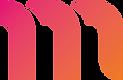 Matteappen_logo_flat_gradient.png