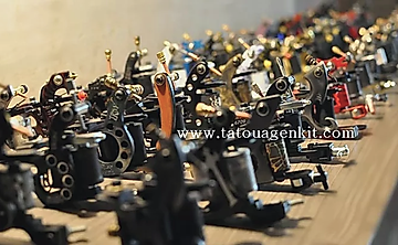 Machine a Tatouer rotative, Machine Tatouage ,Rotary Tattoo,convention pour tatouage,kit tatouage,machine a tatouer,dermographe,dermographe tatouage,encre taouage,pen tatouage,tattoo pen,stylo de tatouage,pen rotary,machine a tatouer pen,vaseline,creme tatouage,soin tatouage,protection du tatouage,protection machine tatouage,encre tatouage,ink tattoo,tattoo ink,transfert tatouage,feuille transfert tatouage,thermocopieur,thermocopieur dessin,dessin de tatouage,modele de tatouage,tatouage crane,tatouage crane mexicain,idee taouage,idée tattoo,tattoo,tatouage,tattoo cover 2020,tattoo cover,tatouagenkit,materiel tatouage en france,kit tatouage en france,materiel tatouage rhone alpe,materiel tatouage paris,materiel taouage bourgogne,materiel tatouage bretagne,machine tatouage paris,machine tatouage rhone alpe,machine tatouage belgique,machine tatouage pas cher,fournisseur tatouage,fourniture tatouage,grossisse tatouage,encre tatouage marque,meilleur machine tatouage,meilleur kit tatouage.
