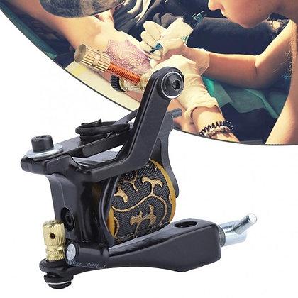 machine dermographe tatouage