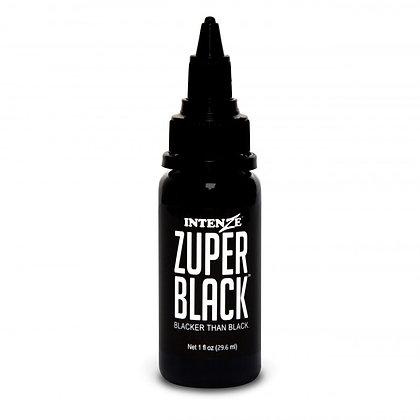 Zuper black