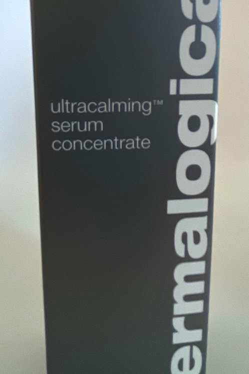 UltraCalming  Serum Concentrate (1.3oz)