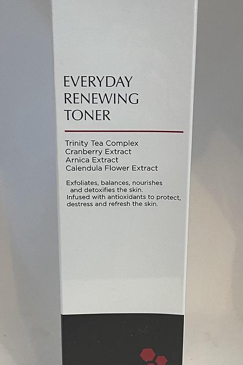 Everyday Renewing Toner