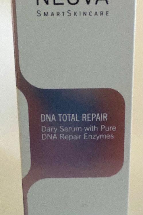 Neova DNA Repair