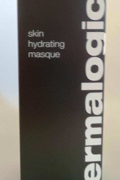 Skin Hydrating Masque (2.5oz)