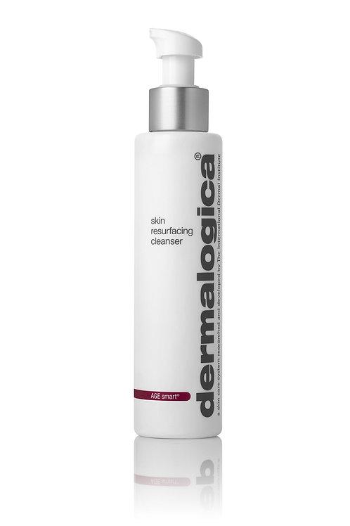 Skin Resurfacing Cleanser (5.1oz)