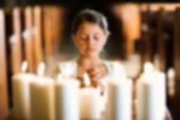 Worship Bolinas Calvary Presbyterian Church Worship Time 11:30 a.m. Sunday
