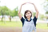 kangoIMGL7870_TP_V.jpg