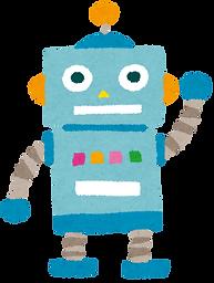 omocha_robot.png