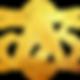 Foil_Logo (1).png