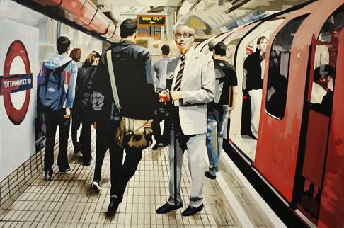 Miguel Moran - london 22.09.2011   2.47P
