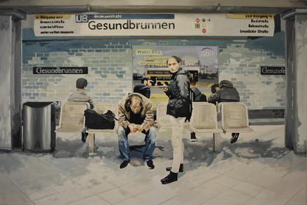miguel moran - berlin 03-10-2017  8.06PM
