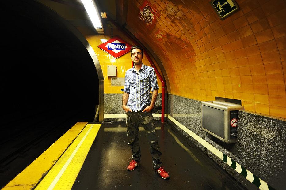 portrait metro.jpg
