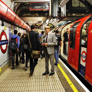 miguel moran - london 27.jpg