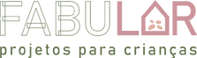 logo_FABULAR-removebg-preview.png