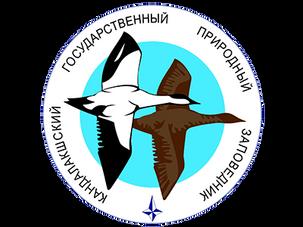 kandalakshsky_1.png