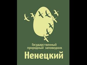 nenetsky_1.png