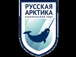 Национальный парк «Русская Арктика»