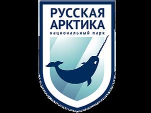 2-russian arctic_1.png