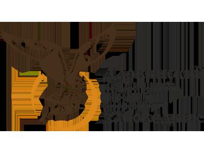 darvinsky_1.png