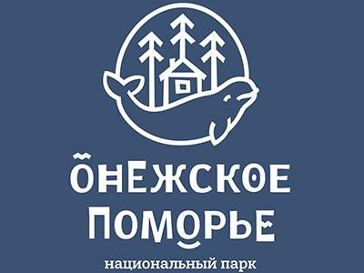 onpomor_1.jpg