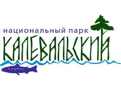 kalevalsky_1.png