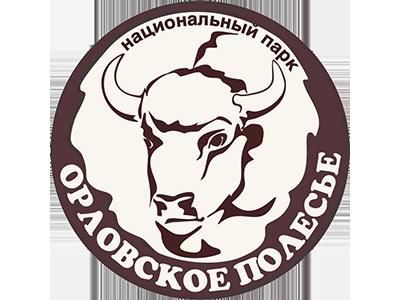 2_orlovskoe-polesie.png