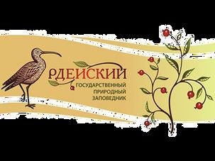 rdeisky_1.png