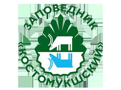 kostomukshsky_1.png