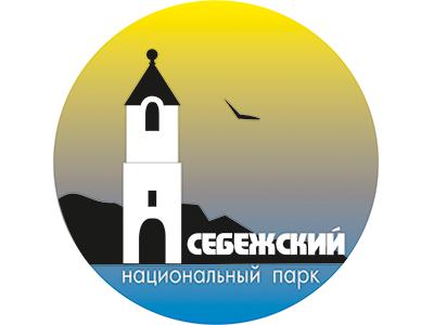 2-sebezhsky.png