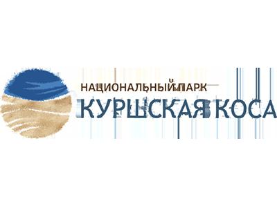 2_kurshskaya kosa.png