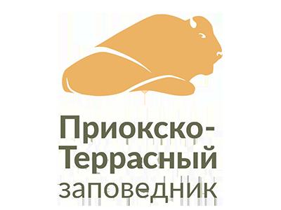 ptz_1.png