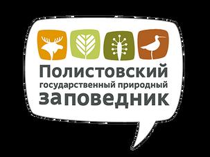 polistovsky_1.png