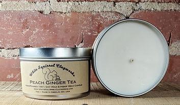 Peach Ginger Tea.jpg