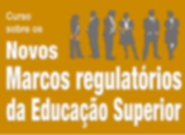 Edgar Jacobs consultoria e ensino