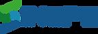 logo SINEPE.png