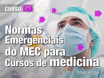 Cursos de medicina.jpg
