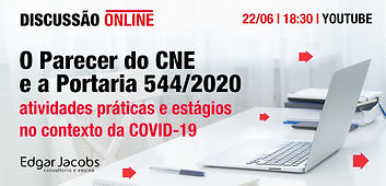 Parecer_2020_discussão.jpg
