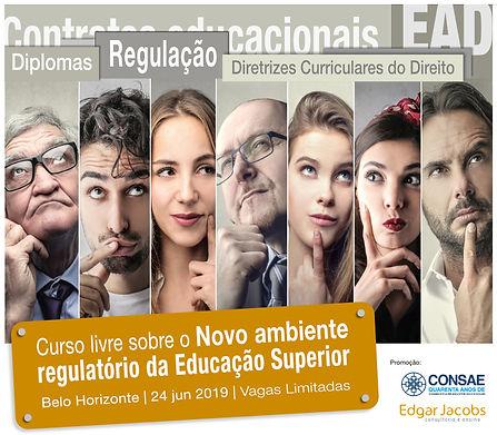 Curso_ambiente_regulatório_b.jpg