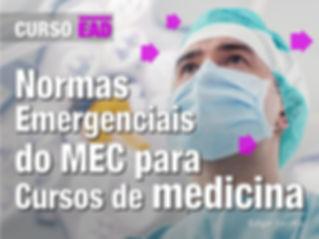 Cursos de medicina 2.jpg